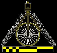 course-measurement-logo