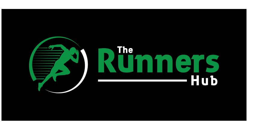 The Runners Hub