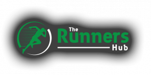 The Runners Hub
